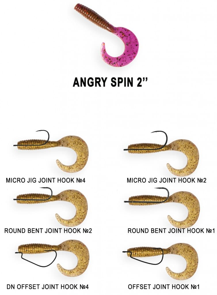angry spin 2''.jpg
